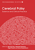 Cerebral Palsy: Science and Clinical Practice