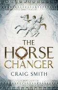 The Horse Changer PB
