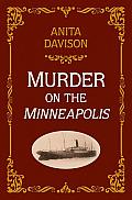 Murder on the Minneapolis