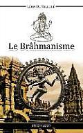 Le Brahmanisme