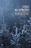 God in Winter