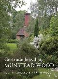 Gertrude Jekyll at Munstead Wood (Pimpernel Garden Classic)