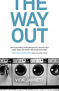 The Way Out: A Collection of Short Stories