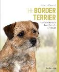 The Border Terrier: Your Essential Guide from Puppy to Senior Dog