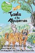 Tails of the Alpujarras