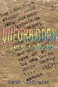 Unforbidden: A Queer Collection
