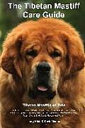 The Tibetan Mastiff Care Guide. Tibetan Mastiff as Pets Facts & Information: Tibetan Mastiff Dog Price, Red & Blue Tibetan Mastiff, Puppies, Breeders,