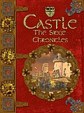 Castle: The Siege Chronicles (Chronicles)