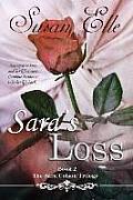 Sara's Loss: The Sara Colson Trilogy