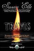 Travis: CCS Investigations Bk 3