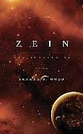 Zein: The Homecoming