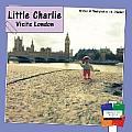 Little Charlie Visits London