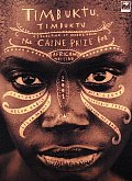 Timbuktu, Timbuktu: Caine Prize for African Writing 2001