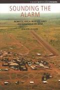 Sounding the Alarm - Remote Area Nurses and Aboriginals at Risk