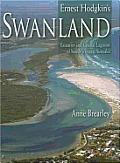 Ernest Hodgkin's Swanland - Estuaries and Coastal Lagoons of South-Western Australia