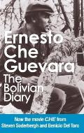 Bolivian Diary Authorized Edition