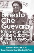 Reminiscences of the Cuban Revolutionary War (Che Guevara Publishing Project)