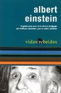 Albert Einstein: Vidas Rebeldes (Rebel Lives)
