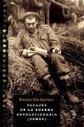 Pasajes de La Guerra Revolucionaria: Congo: Authorized Edition (Che Guevara Publishing Project)