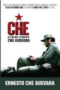 Che: The Diaries of Ernesto Che Guevara (Che Guevara Publishing Project)