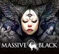 Massive Black