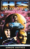 Hal Spacejock: Second Course
