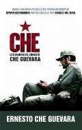 Che: Los Diarios de Ernesto Che Guevara