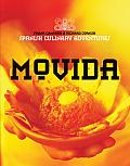 Movida Spanish Culinary Adventures