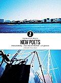 New Poets