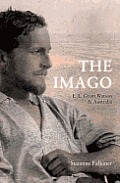 The Imago: E. L. Grant Watson and Australia
