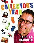 Collectors Year