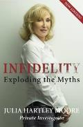 Infidelity: Exploding the Myths