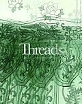 Threads Contemporary Textiles & the Social Fabric