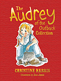 The Audrey of the Outback Collection