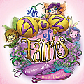 An A to Z of Fairies