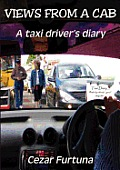 Views from a Cab: A Taxi Driver's Diary