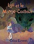Lyli Et Le Mange-Cailloux