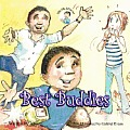 Silly Gilly Gil - Best Buddies