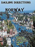 Sailing Directions - Norway