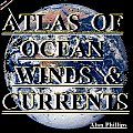 Atlas of Ocean Winds
