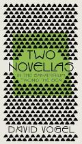 Two Novellas: In the Sanatorium & Facing the Sea