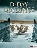 D-Day Landings: 70th Anniversary Edition