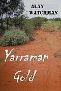 Yarraman Gold