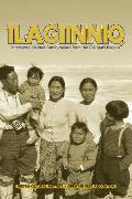 Ilagiinniq: Interviews on Inuit Family Values from the Qikiqtani Region