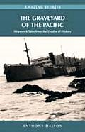 Amazing Stories The Graveyard of the Pacific