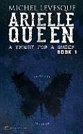 Arielle Queen