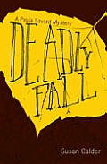 Deadly Fall