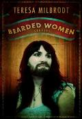 Bearded Women Stories Cover