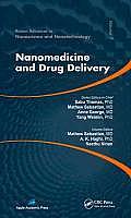 Nanomedicine and Drug Delivery