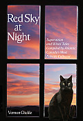 Red Sky at Night: Superstition and Wives' Tales Compiled by Atlantic Canada's Most Eclectic Collector